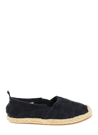 Gap Ayakkabı Mavi